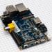 Banana Pi Top (Micro USB + Buttons)
